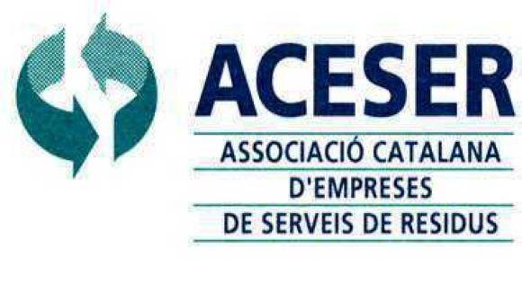 Aceser, sancionada per la Comissió Nacional de Mercats i de la Competència