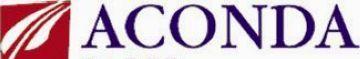 Acceptat el concurs de creditors presentat per la paperera Aconda Paper
