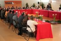 El consorci per a l'Ocupació i la Promoció Econòmica del Vallès Occidental endega un pla de vuit milions d'euros