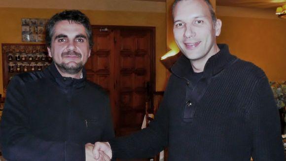 Un llibre i un documental per conèixer el periodista Ramon Barnils