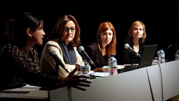 Alcaldesses de l'àrea metropolitana rebutgen la regulació de la prostitució a Barcelona que impulsa Ada Colau