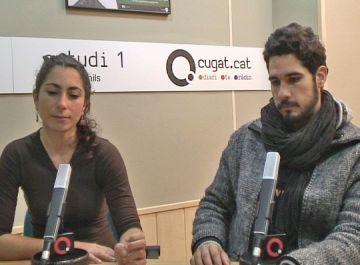 Antonio Velázquez: 'El segrest a Tinduf és un fet aïllat, la zona és molt segura'