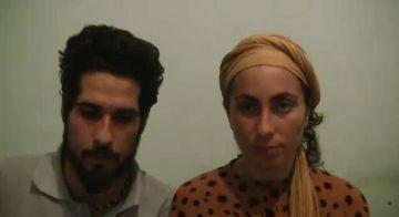 Els dos activistes santcugatencs, els últims que resten a Al-Aaiun a l'espera d'una 'evacuació segura'