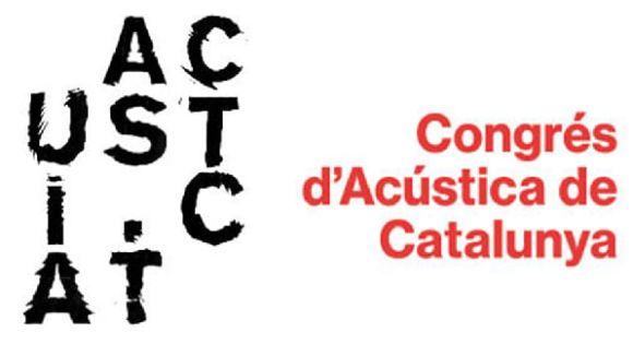 Les anteriors seus de l'Acusti.cat han estat Terrassa i Sabadell / Font: Diba.cat