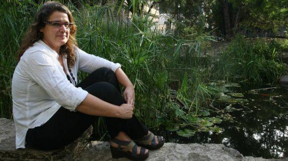 Ada Castells ha rebut 35.000 euros / Font: El Periódico