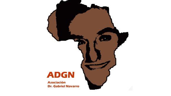 L'ADGN prepara un sopar solidari en benefici del desenvolupament sanitari al Senegal