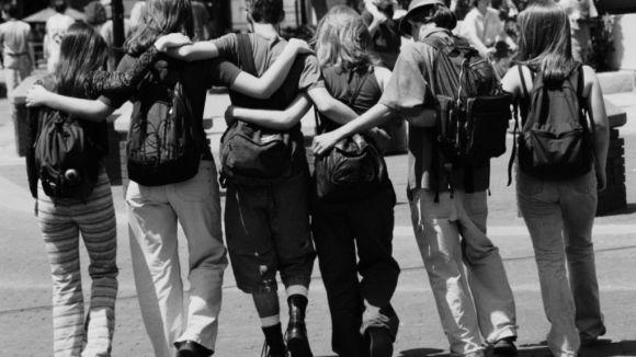 Sant Cugat crearà un Consell d'Adolescents