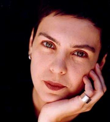 El Festival del Mil·leni porta Adriana Calcanhotto al Teatre-Auditori
