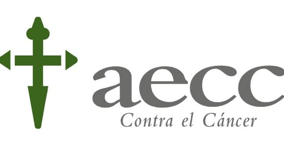 L'AECC organitza avui una tarda musical a Sant Cugat