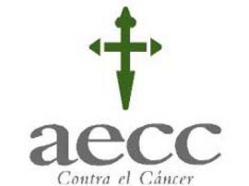 L'AECC prioritza el contacte amb malalts i familiars per lluitar contra el càncer