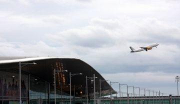 CiU presentarà una moció perquè l'aeroport del Prat esdevingui un servei al país