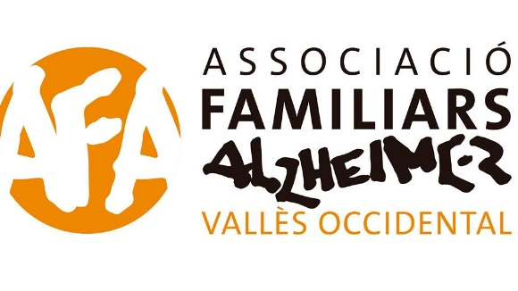 Presentació calendari solidari i festa intergeneracional AFA Vallès Occidental