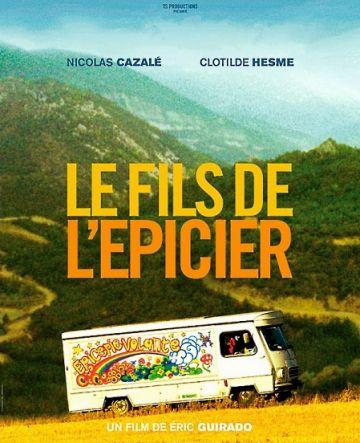 Una reflexió sobre els orígens d'un jove francès al cicle de Cinema d'Autor
