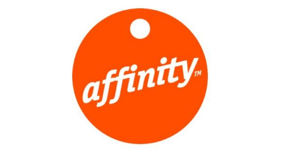 Affinity Petcare deixa Sant Cugat i es trasllada a l'Hospitalet