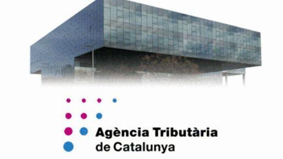 El PDC de Sant Cugat demana a la Generalitat que mantingui l'oficina liquidadora de l'Agència Tributària