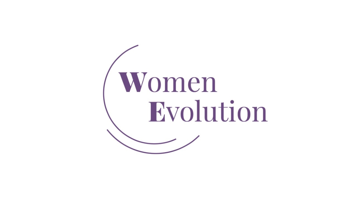 Women Evolution online amb Isabel Nogueroles