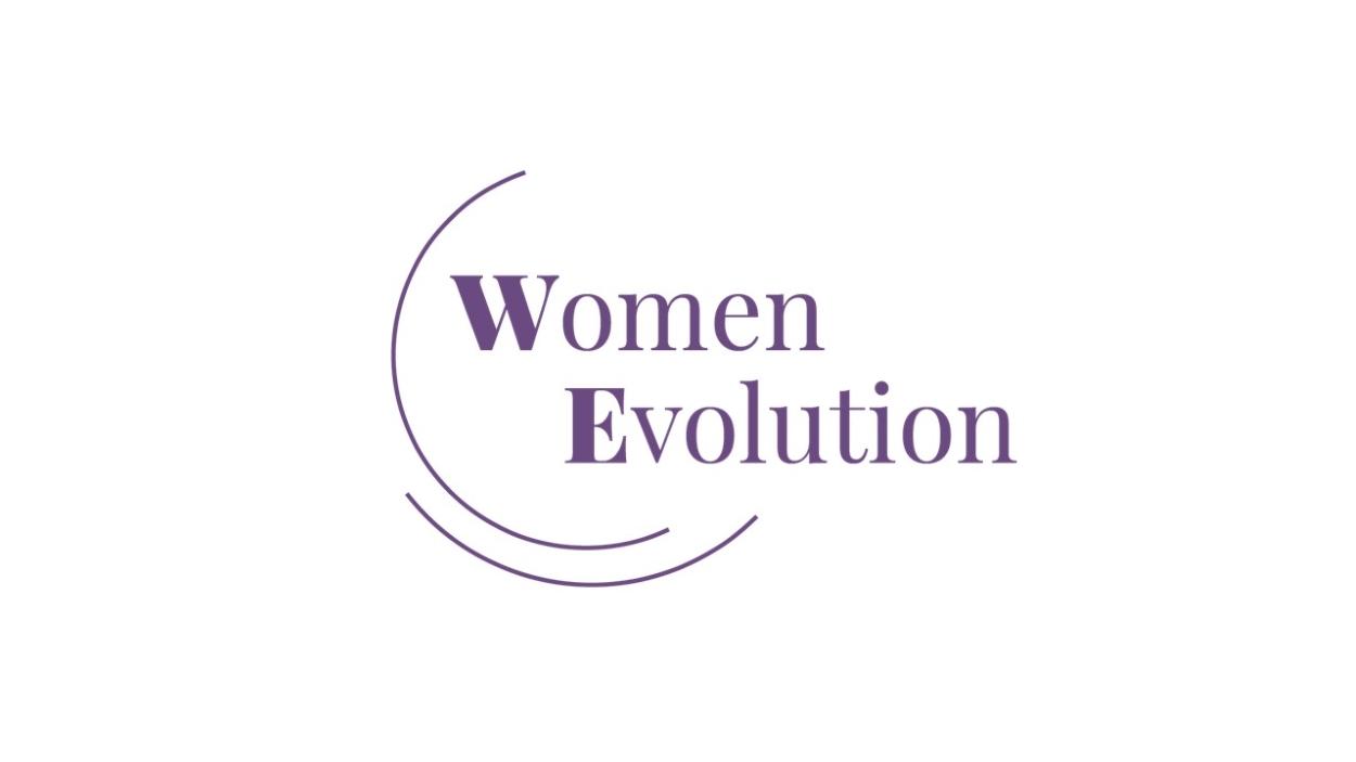 Women Evolution: Congrés: 'Salud y liderazgo transformacional para la mujer profesional'