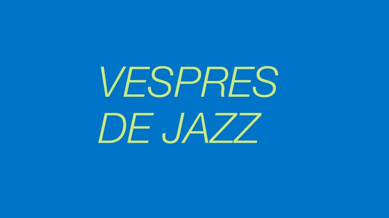 Vespres de jazz: GAT