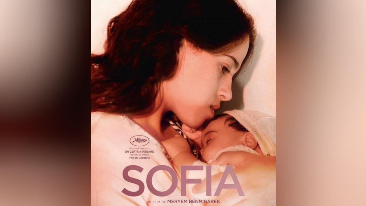 ANUL·LAT! Dijous Cinèfils: 'Sofia'