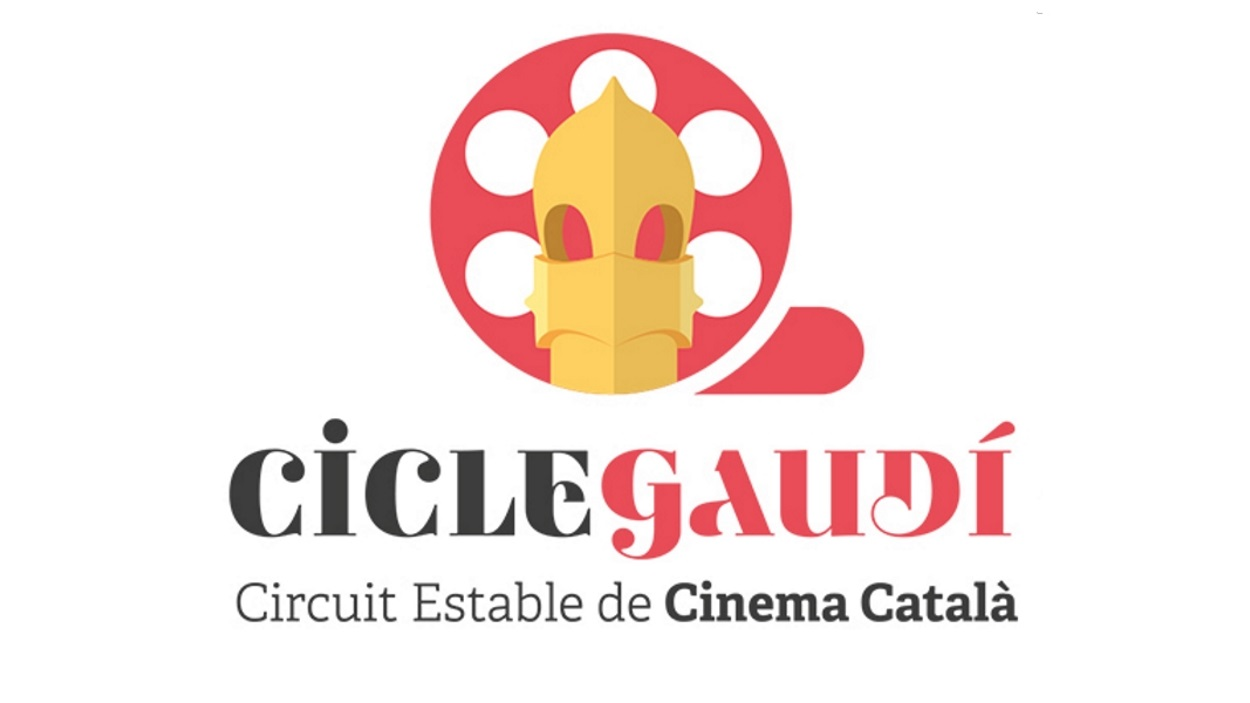 Cicle Gaudí: 'Madre'