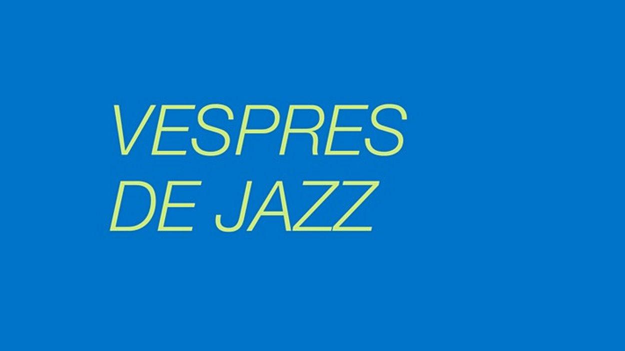 Vespres de jazz: Félix Rossy Quintet