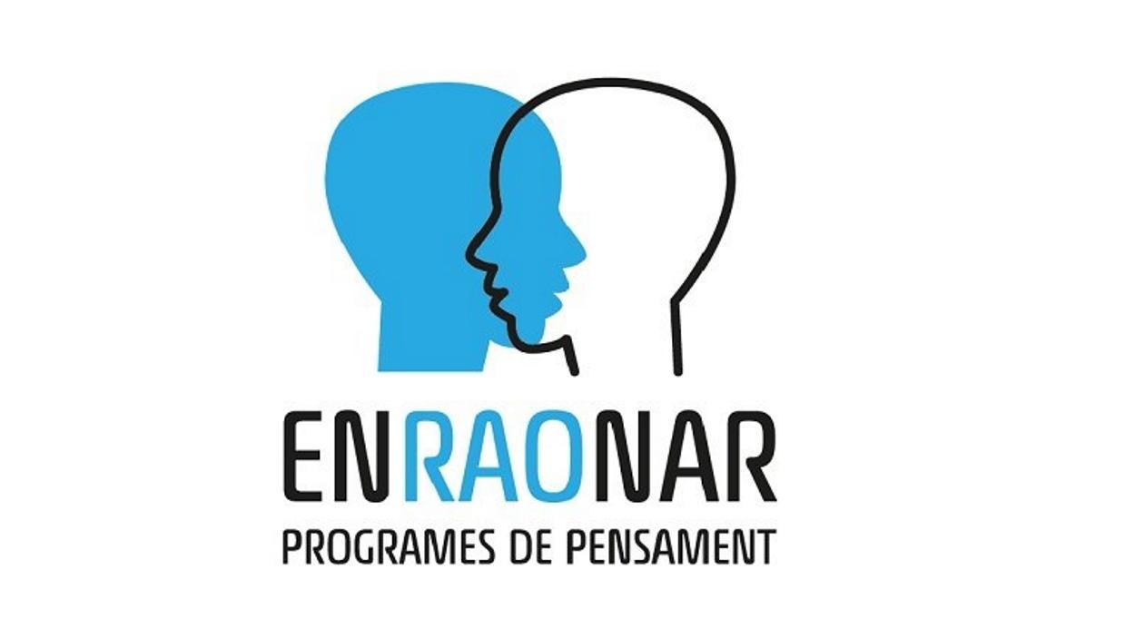 ENRAONAR, PROGRAMES DE PENSAMENT