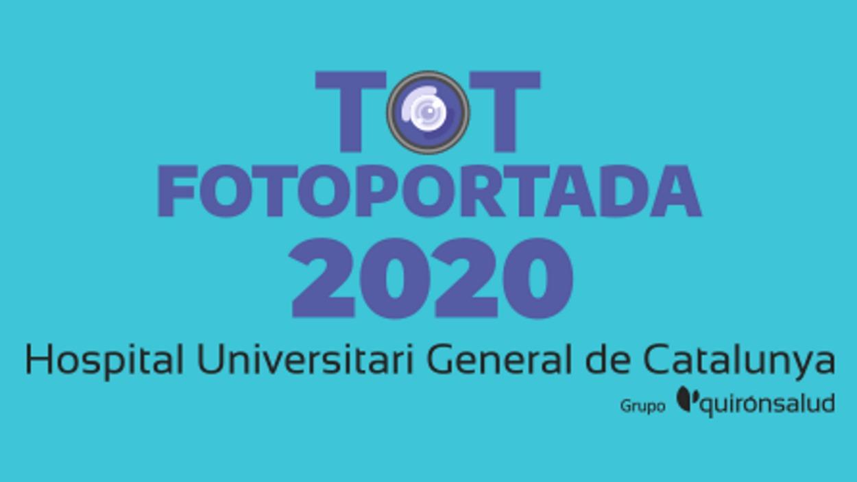 Exposició del TOT Fotoportada 2020