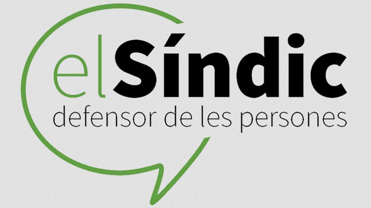 ONLINE - Jornades del Síndic: 'Salut mental infantil i juvenil'