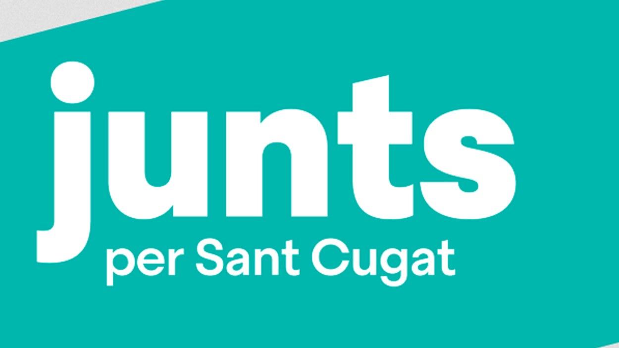 Roda de premsa de Junts per Sant Cugat: Campanya comerç