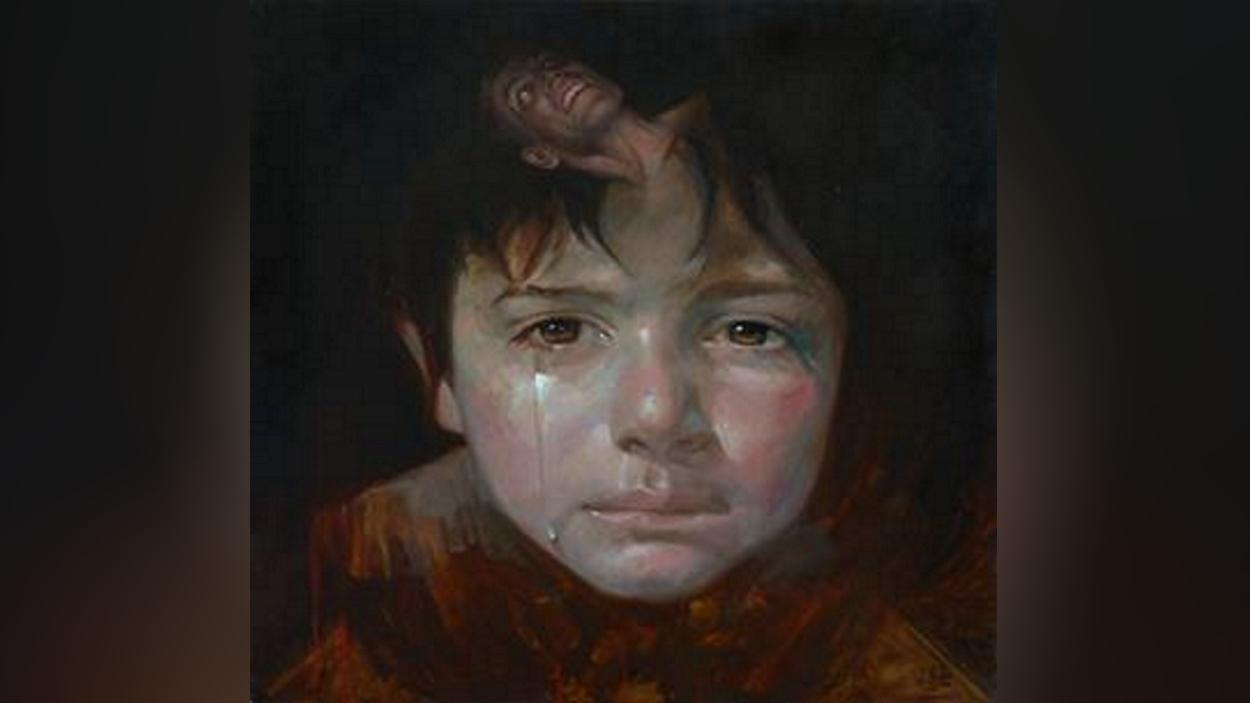 Exposició: 'L'altra cara del Mediterrani', de Lluís Ribas