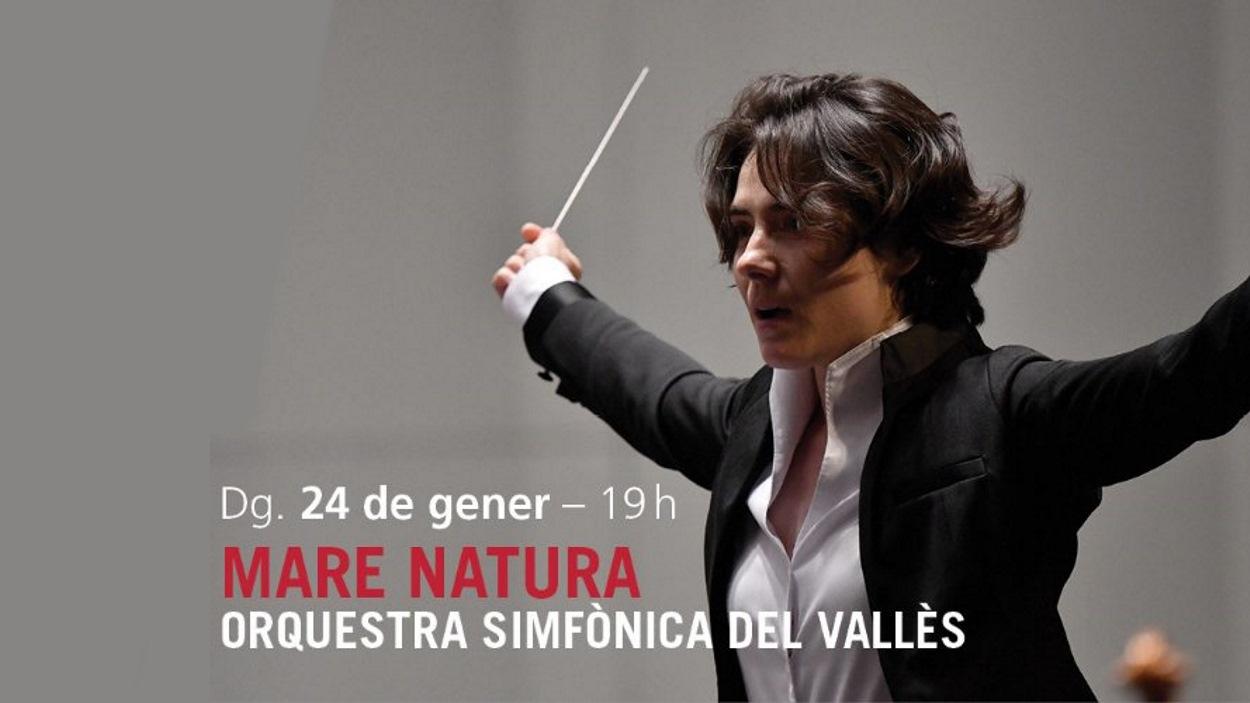 Concert: 'Mare Natura'