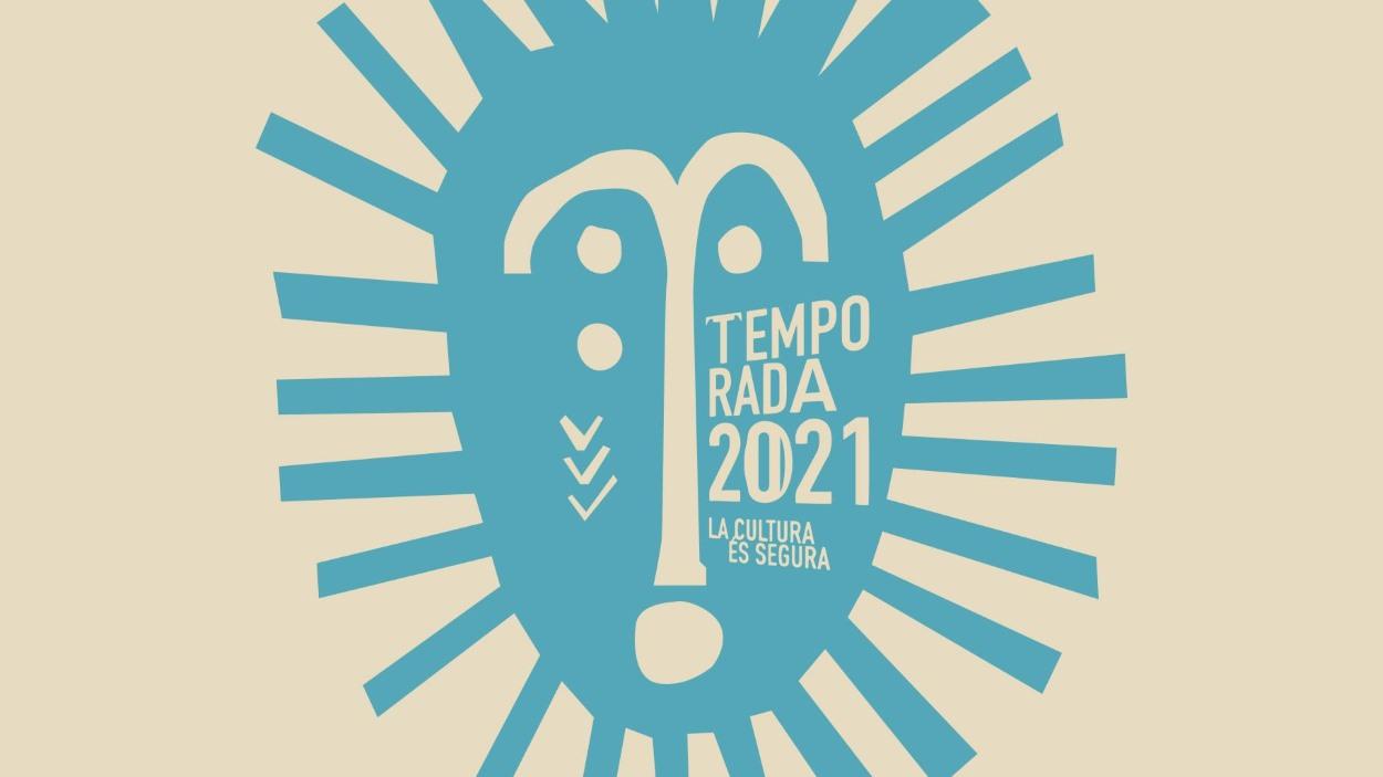 TEATRE-AUDITORI: TEMPORADA 2021
