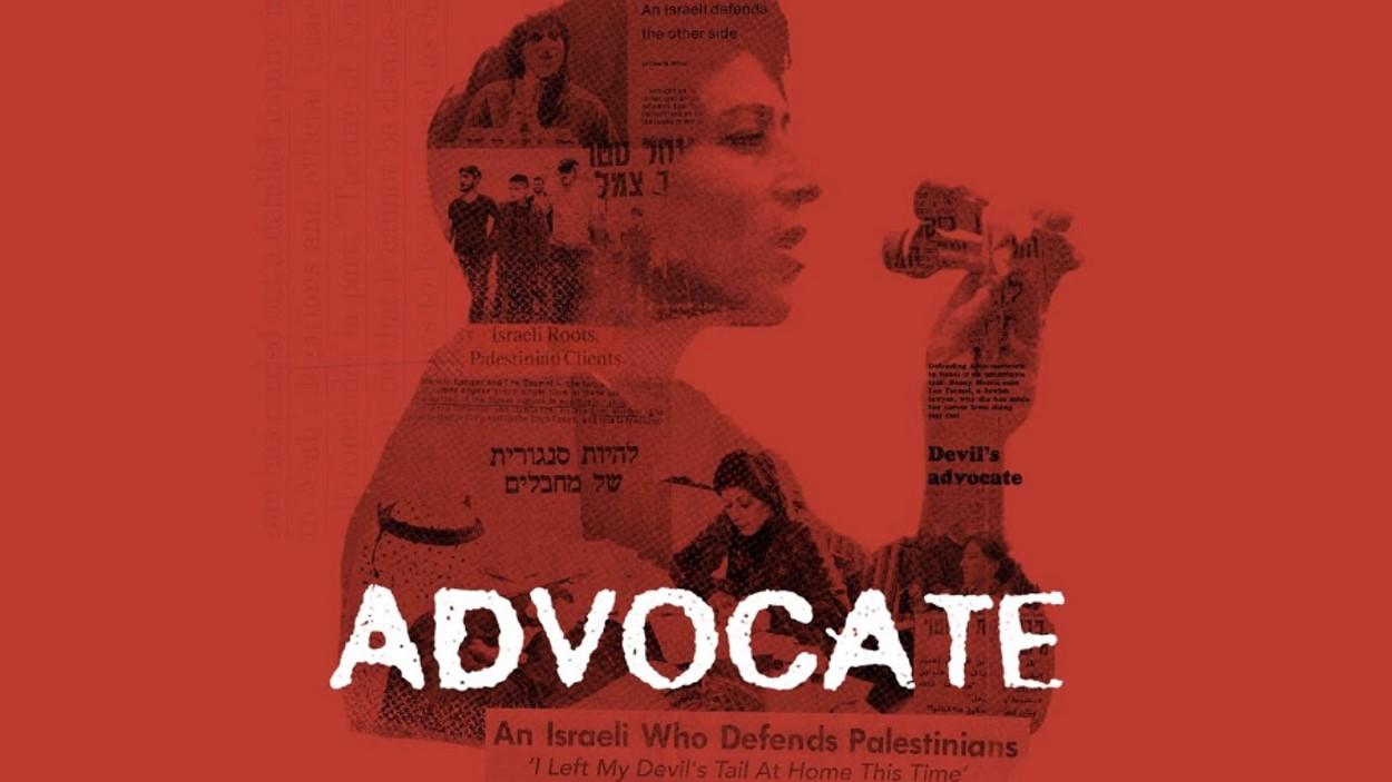 ONLINE - El documental del mes: 'Advocate'
