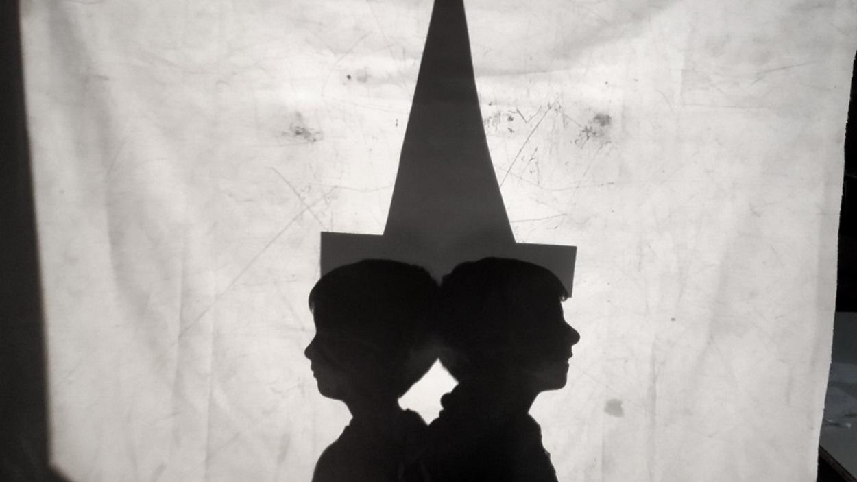 Exposició: 'Els altres jo', de Taller Triangle