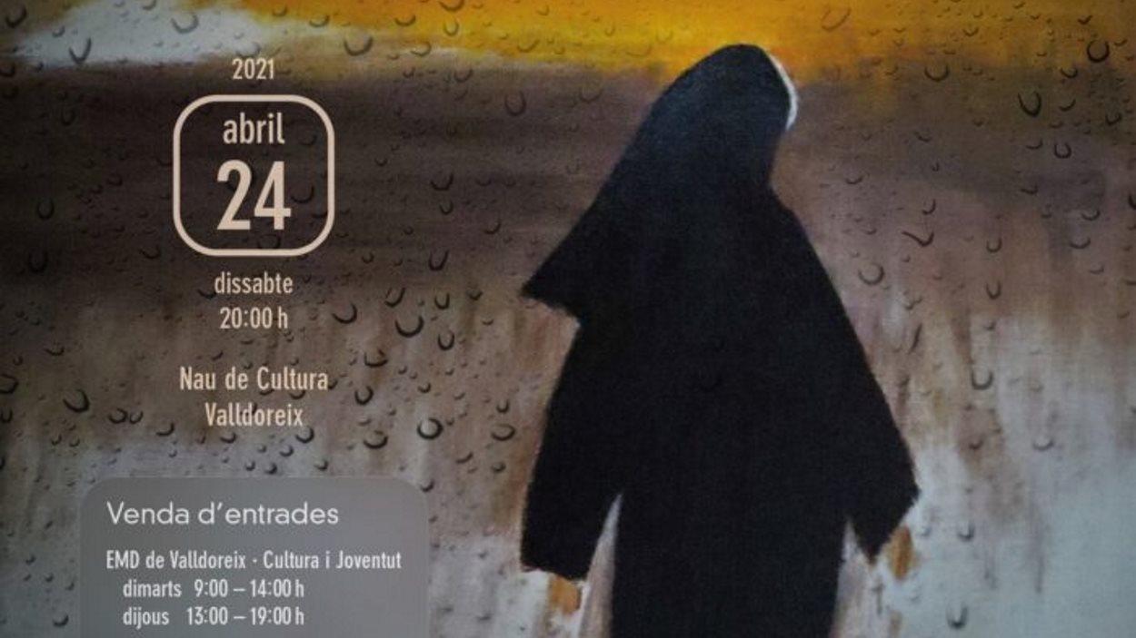 Teatre: 'El módulo 34'