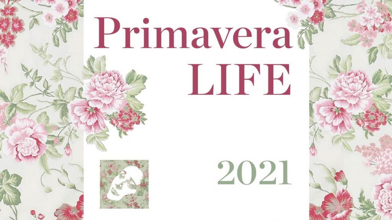 Primavera LIFE Lied Festival: Recital: 'Final Masterclasses'