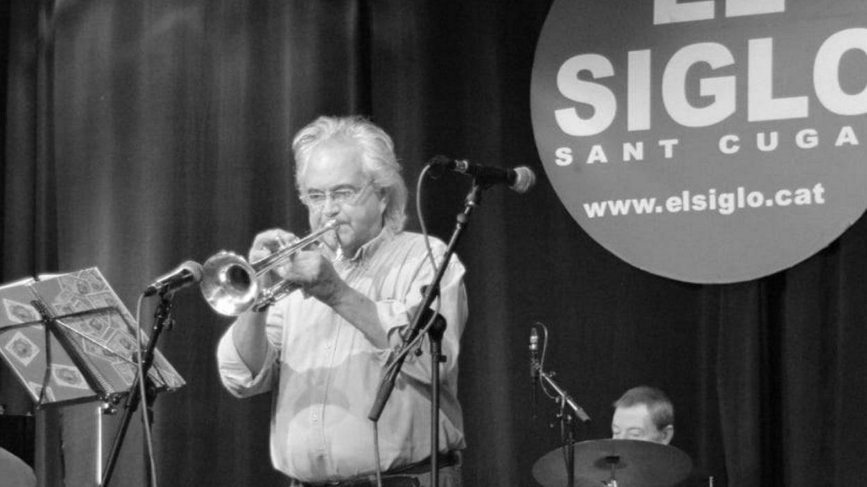 Concert-vermut a El Siglo: Trio El Siglo