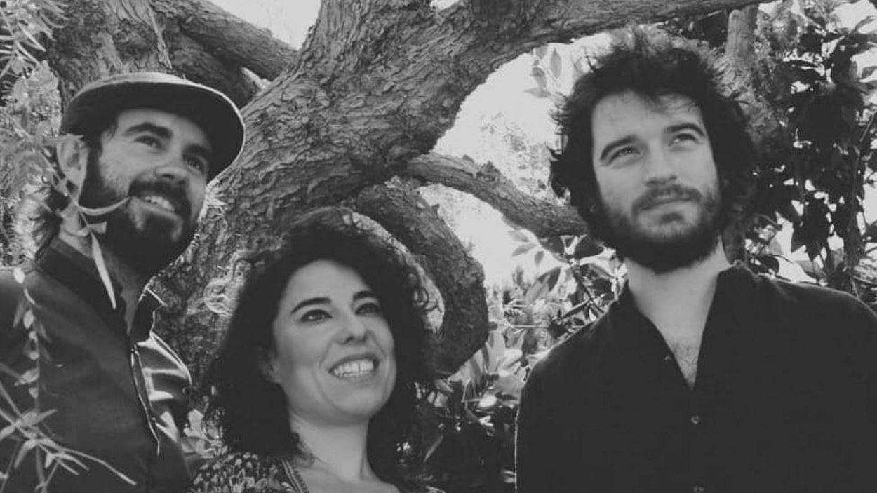 Concert-vermut a El Siglo: Bóssalo