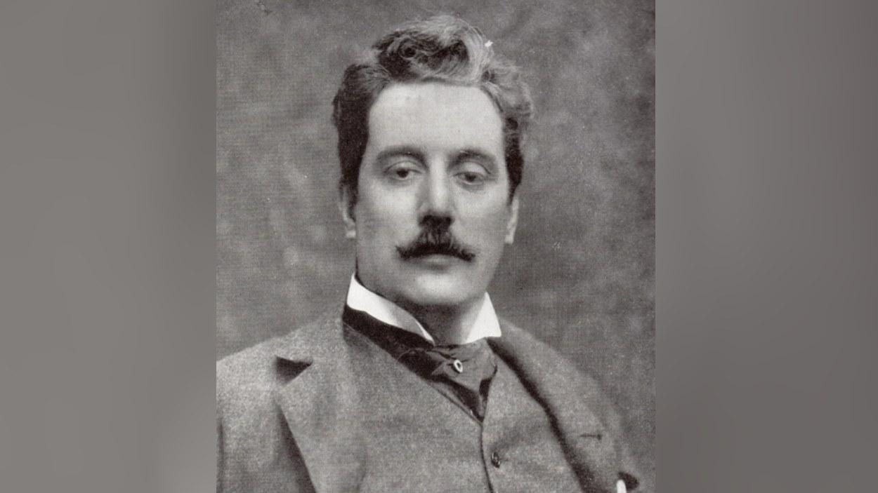 ONLINE - Òpera entre copes: 'La Bohème', de Puccini