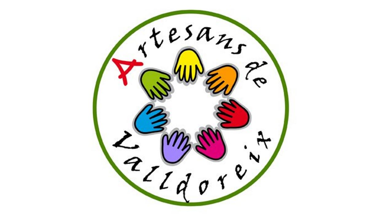 Fira d'Artesans de Valldoreix