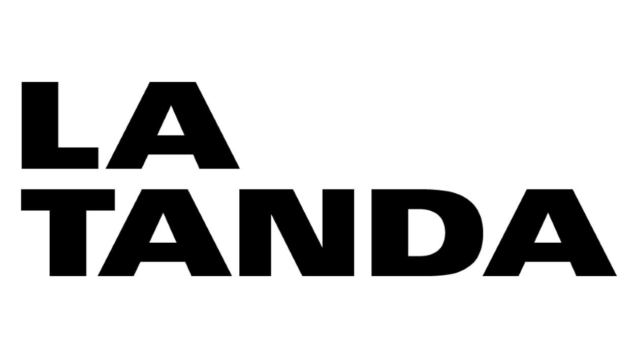 La Tanda
