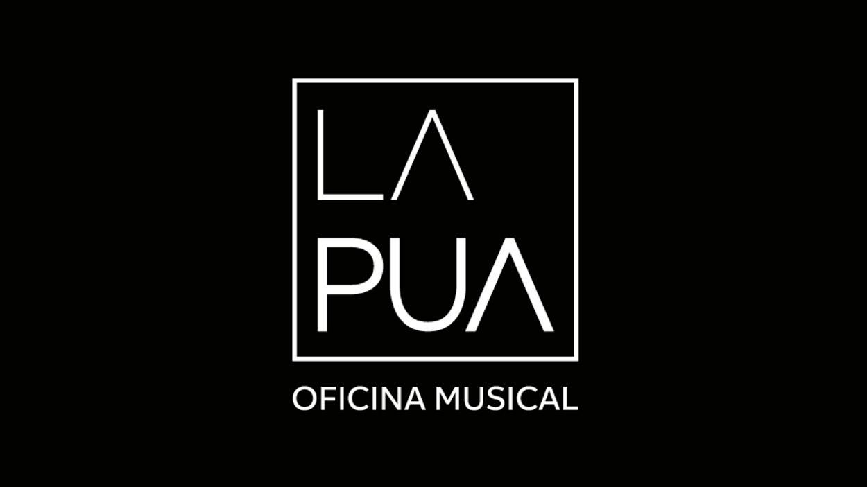 6è aniversari de La Pua-Oficina Musical. Marina BBface & Frank Montasell - Pepe Nada, en concert