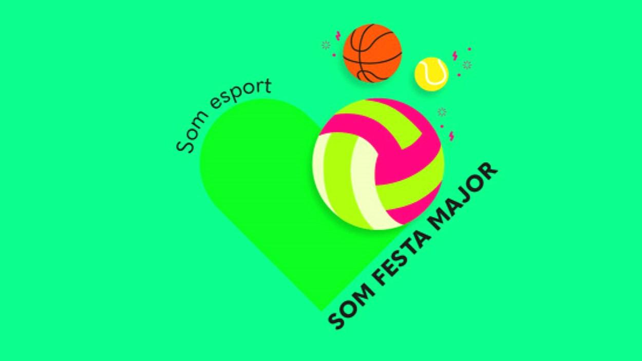 FM 2021: Festa de l'Esport al Carrer