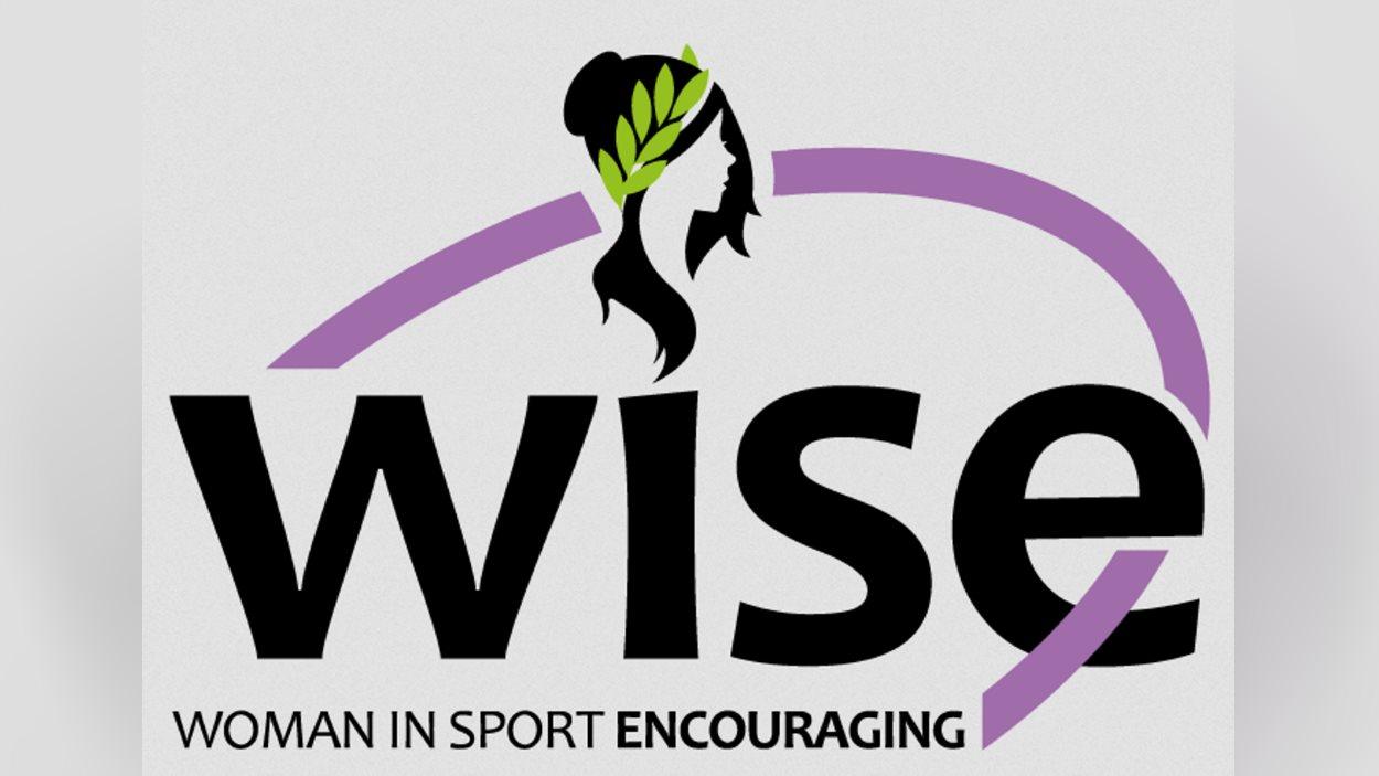 Congrés d'hoquei herba de l'associació WISE