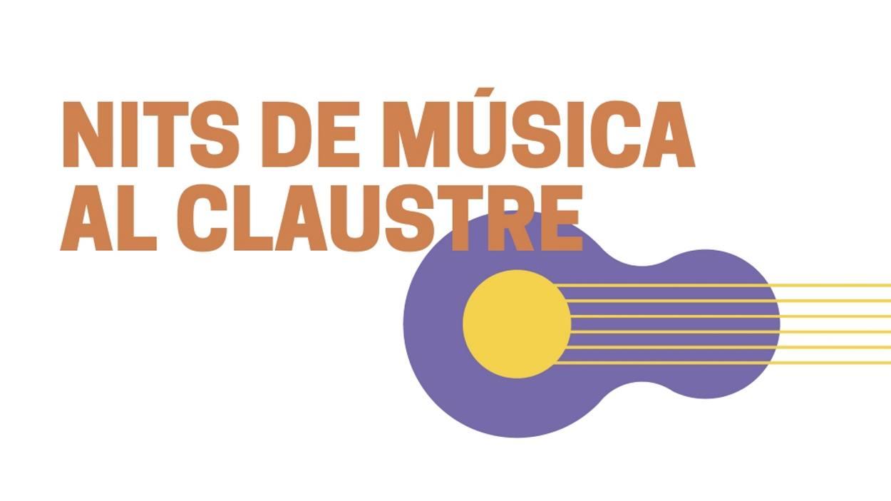 Nits de música al Claustre: Neuma Quartet 'Origen - L'espectacle'