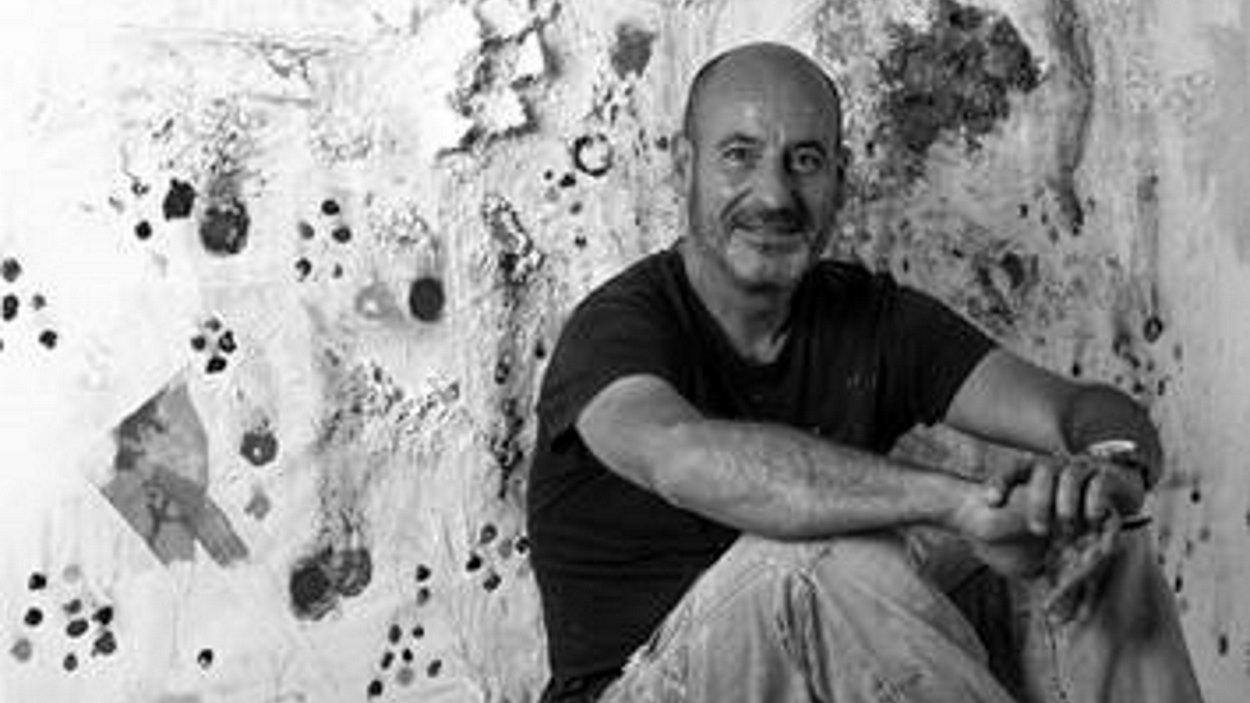 Visita guiada: XXII Biennal d'Art Contemporani Català a Sant Cugat