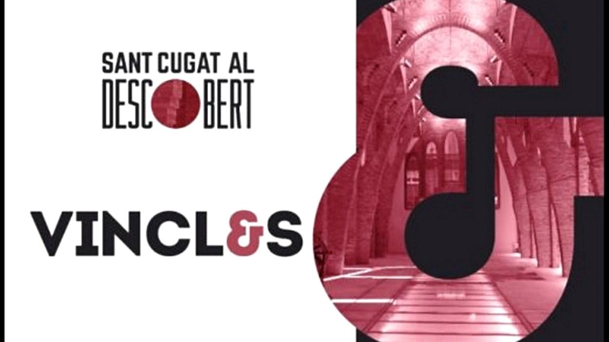 Festival Vincles: Elena Gadel & Marta Robles + Companyia Minimíssima i Pepon Meneses