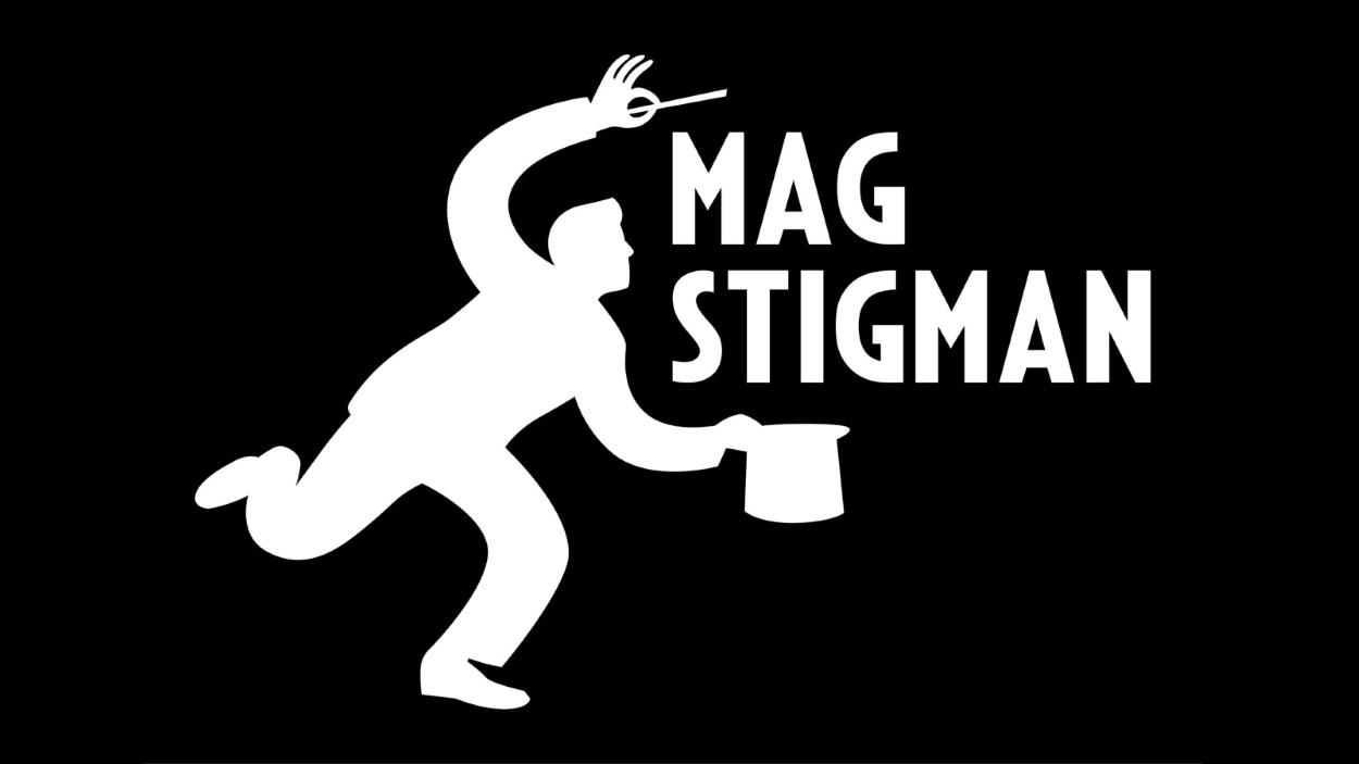 Festa Major Volpelleres: Espectacle de màgia del Mag Stigman