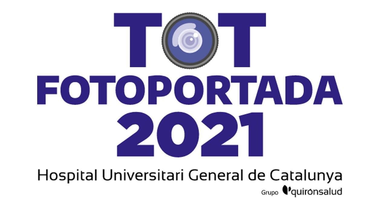Entrega de premis i inauguració del TOT Fotoportada