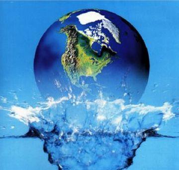 La campanya 'La Xarxa estalvia aigua' arriba a Sant Cugat